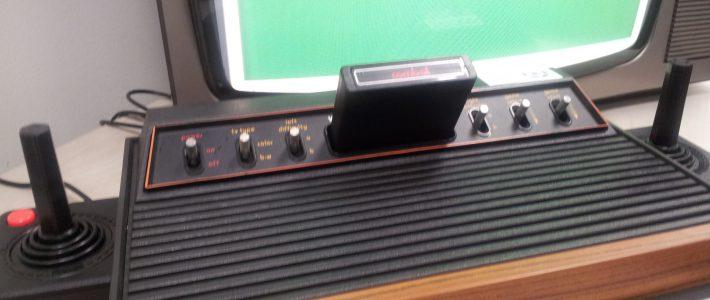 Atari_2600_console