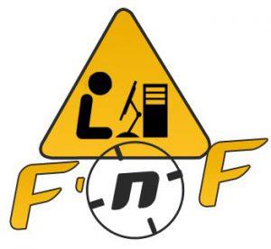 logo-frag'n-fun