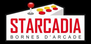 STARCADIA_BA