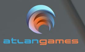 logo-atlangames