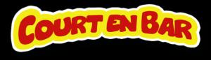 logo-court-en-bar