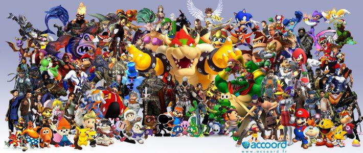 personnages-jeux-video