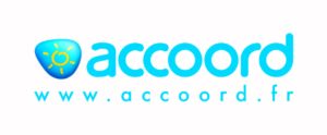 Logo_Accoord